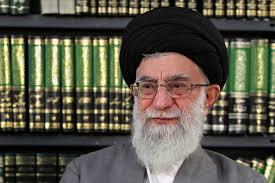 پاسخ کوبنده رهبر انقلاب در خصوص حکم شرعی اختلاف افکنی بین شیعه و سنی + فیلم