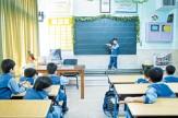 باشگاه خبرنگاران -نظارت برعملکرد مدارس غیردولتی با راه اندازی سامانه یکپارچه مالی/برگزاری ۴ کلاس آنلاین در مناطق زلزله زده