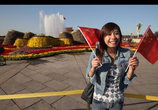لغو ممنوعیت سفر گردشگران چینی به کره جنوبی