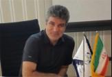 باشگاه خبرنگاران -ترکاشوند از هواداران پرسپولیس خداحافظی کرد+متن نامه