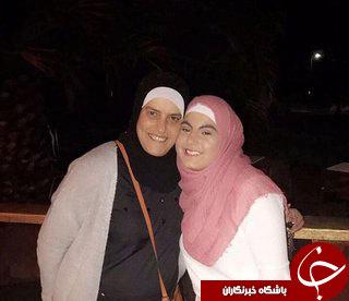 دو خواهری که هرگز نمیتوانند گریه کنند+تصاویر