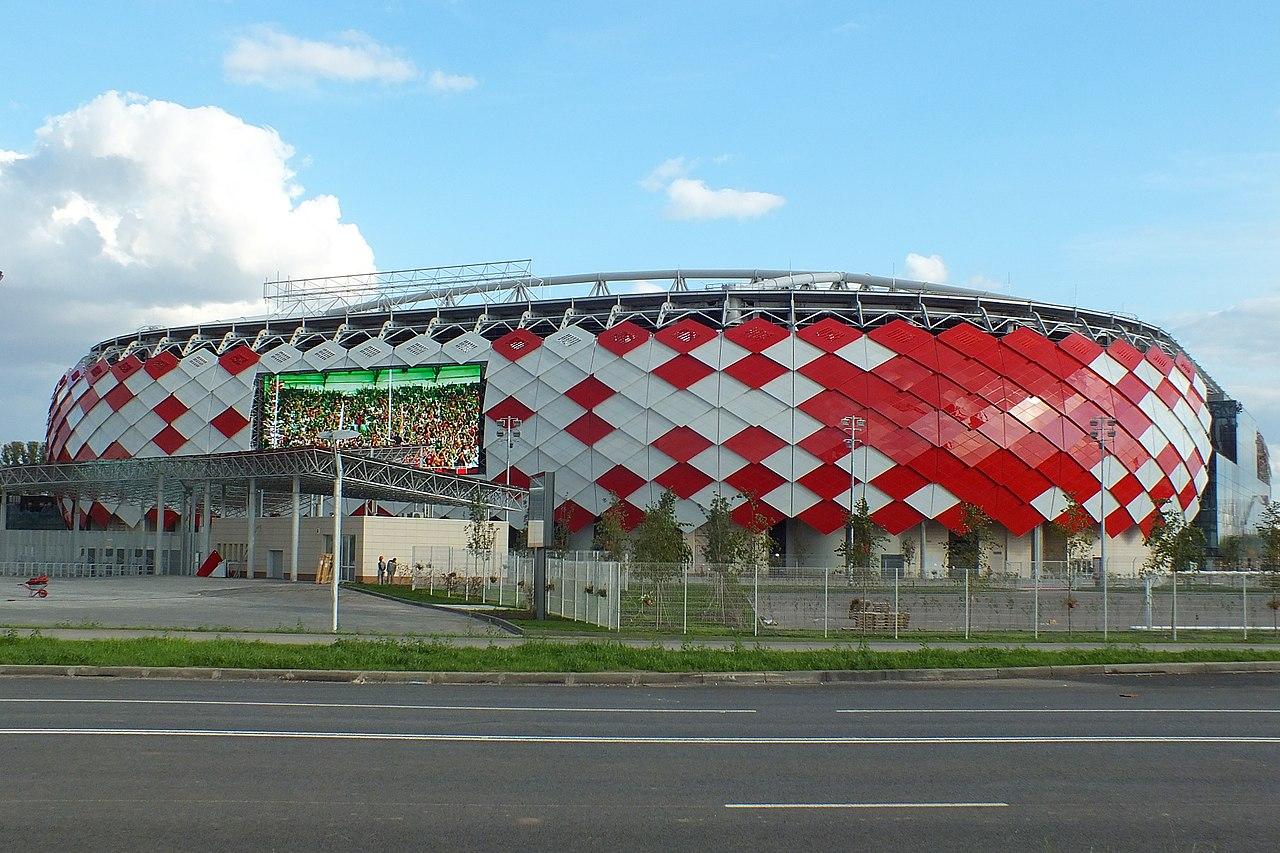 ///ویژه خانم خزاعلی ////هزینه سفر به روسیه در آستانه جام جهانی فوتبال
