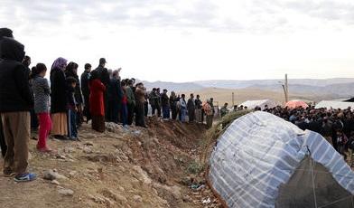 باشگاه خبرنگاران -اعزام مشاوران تهرانی به مناطق زلزله زده
