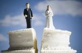 باشگاه خبرنگاران -بعد از طلاق با چه مشکلاتی مواجه میشویم؟