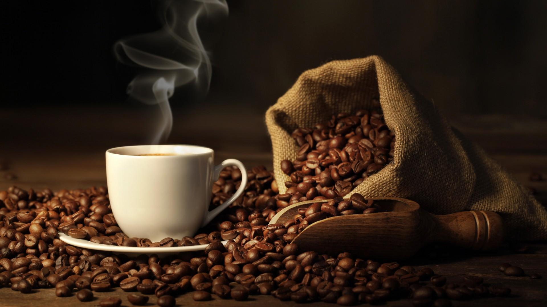 خواص عجیب قهوه برای سلامتی / چرا هر روز باید قهوه بخوریم؟