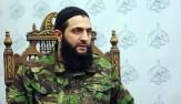 باشگاه خبرنگاران -بازداشت فرماندهان تروریستهای جبههالنصره توسط ابو محمد الجولانی