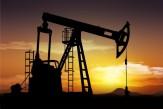 باشگاه خبرنگاران -بازار جهانی نفت سال آینده با کمبود عرضه مواجه خواهد شد