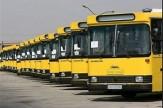 باشگاه خبرنگاران -ورود ۵۳۰ دستگاه اتوبوس به ناوگان حمل ونقل عمومی در یکسال گذشته