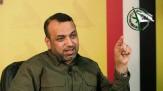 باشگاه خبرنگاران -احمد الاسدی: عراق با حمایت ایران بر داعش پیروز شد
