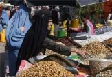 باشگاه خبرنگاران -ایران تأمین کننده ۲۲ درصد از کالاهای مصرفی افغانستان