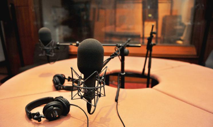راهاندازی ایستگاه رادیو شهری در ملایر