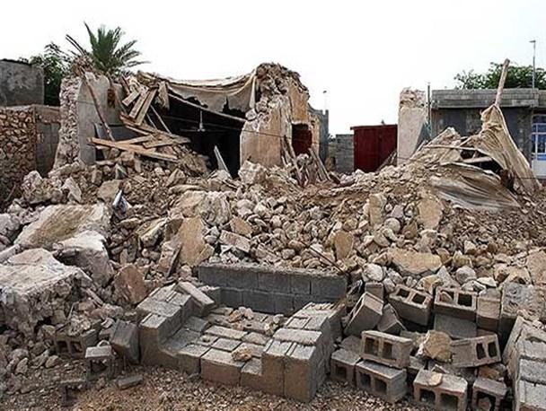 درخواست رئیس شورای شهر کرمانشاه برای احداث بیمارستان و درمانگاه در مناطق زلزله زده