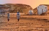 باشگاه خبرنگاران -ناسا تحقیقات جدیدی را برای جستجوی حیات در مریخ آغاز میکند