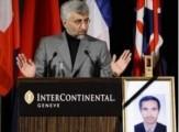 باشگاه خبرنگاران -شهید شهریاری حتی یک ریال هم پاداش دریافت نکرد