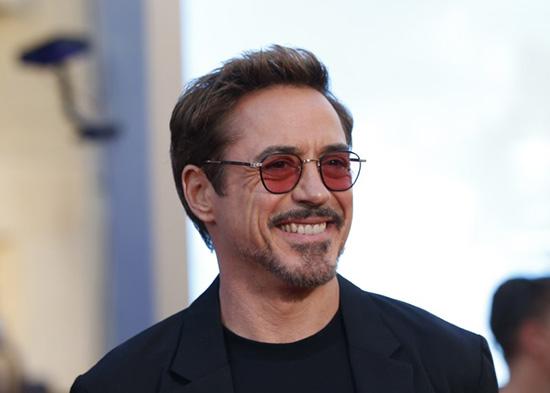 پولدارترین بازیگران سال 2017 چه کسانی هستند؟