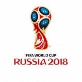 باشگاه خبرنگاران -خاطره بازی توئیتر فیفا با بازی ایران و استرالیا+عکس