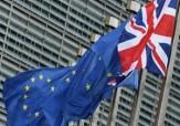 باشگاه خبرنگاران -هزینههای سنگین خروج از اتحادیه اروپا صدای موافقان و مخالفان برکسیت را درآورد!