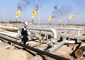 باشگاه خبرنگاران -احتمال افزایش بهای نفت به بیش از ۸۰ دلار در هر بشکه