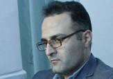 باشگاه خبرنگاران -بی بی سی اخبار بدون منبع را منتشر و حاشیه پردازی می کند