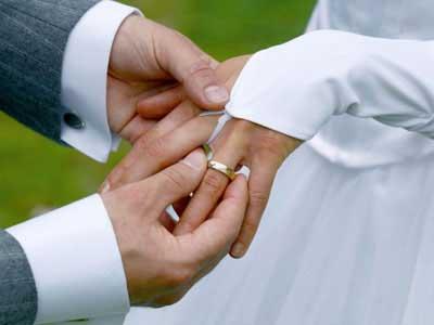 آیا ازدواج تاثیری در کاهش ریسک زوال عقل دارد؟