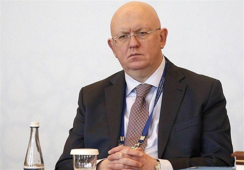 نماینده روسیه در سازمان ملل: از آمریکا و کره جنوبی میخواهیم از برگزاری مانورهای مشترک بپرهیزند