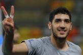 باشگاه خبرنگاران -معنوی نژاد در جمع ارزشمندترین بازیکنان والیبال ایتالیا