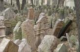 باشگاه خبرنگاران -قبرستانهای زیرزمینی راهحل کمبود جا برای دفن اموات!