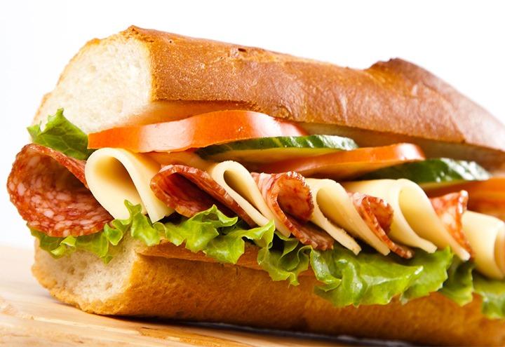 با این غذاهای خاص همه را غافلگیر کنید! +طرز تهیه
