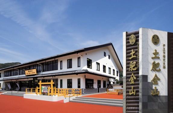 باشگاه خبرنگاران -بزرگترین شمش طلای جهان در کدام موزه است؟