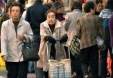 باشگاه خبرنگاران -معضل تمايل به تنها زندگی کردن و تنها مردن در ژاپن!