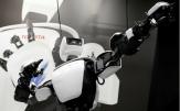 باشگاه خبرنگاران -برگزاری نمایشگاه رُباتیک در توکیو+ تصاویر