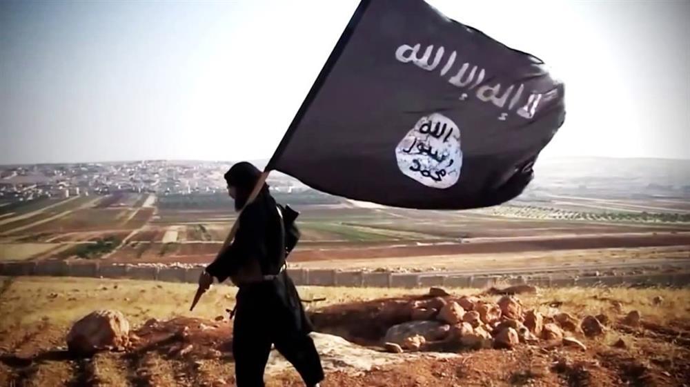 هشدار داعش به خانواده های شهدا و معلولان جوزجان