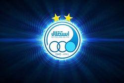 اهم اخبار ورزشی نهم آذر