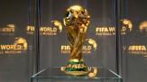 باشگاه خبرنگاران -پیشبینی جالب اسطوره بارسلونا از گروه ایران در جام جهانی + عکس