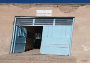 کمبود ابزارها رفاهی و تعلیمی در مدرسه «شوره دل» + فیلم