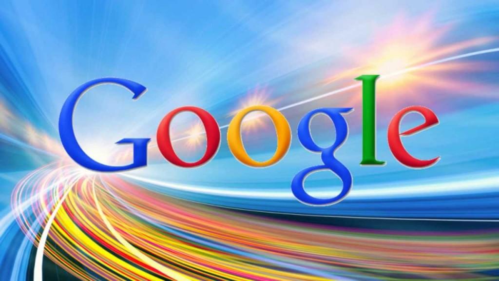 گوگل اطلاعات پنج میلیون کاربر انگلیسی را سرقت کرده است