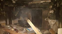 انفجار گاز در تبریز