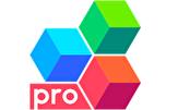 باشگاه خبرنگاران -دانلود آفیس سوئیت 9.3.1 OfficeSuite Pro + PDF؛ قدرتمندترین نرمافزار آفیس با پشتبانی از زبان فارسی