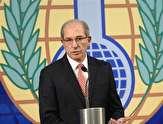 باشگاه خبرنگاران -تحقیقات سازمان منع تسلیحات شیمیایی درباره حملات شیمیایی در غوطه