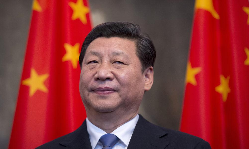 مبارزه با فساد در چین تشدید میشود