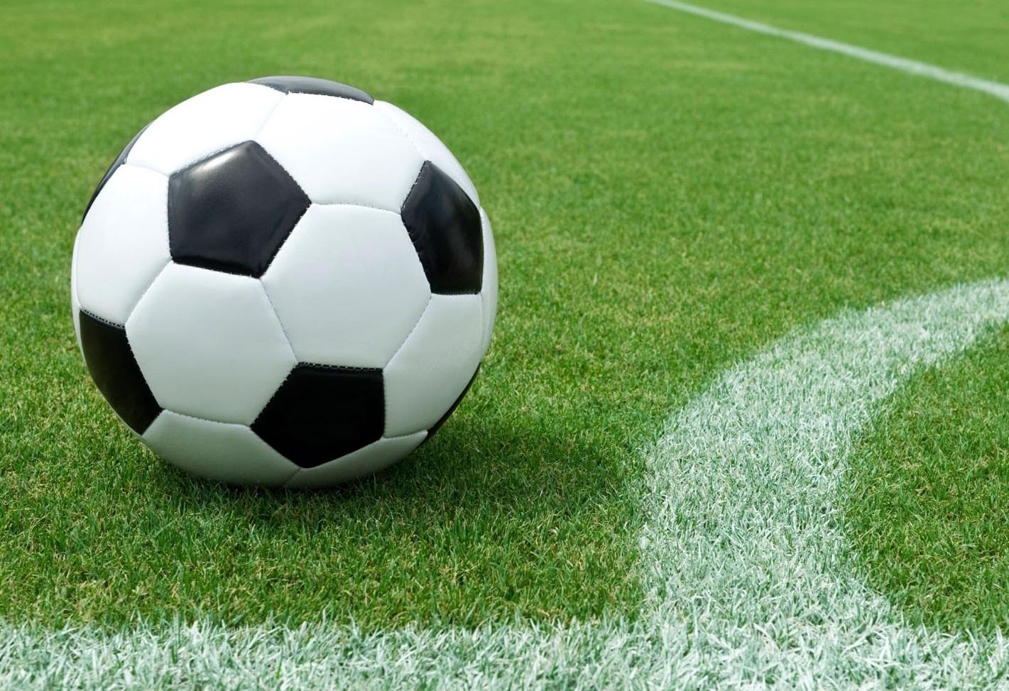 باشگاه خبرنگاران -نگاهی به ورزش ایران در سالی که گذشت