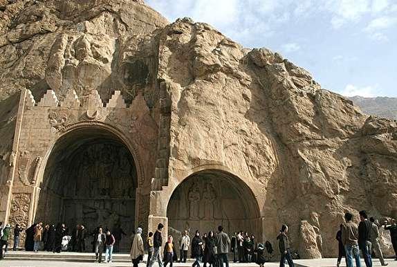 باشگاه خبرنگاران -ستاد خدمات سفر استان آماده ارائه خدمات شایسته به مسافران نوروزی