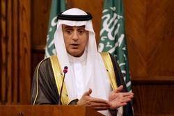 جبیر: از سیاست ترامپ در قبال تهران کاملا دفاع میکنیم/ حوثیها تلاش میکنند یمن را در زمره کشورهای اقماری ایران قرار دهند!