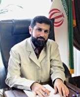 باشگاه خبرنگاران -پیام تبریک استاندار خوزستان  به مناسبت فرا رسیدن سال جدید