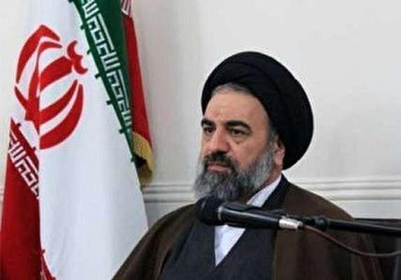 باشگاه خبرنگاران -در میان همه ناامنی ها، امنیت ایران اسلامی مثال زدنی است