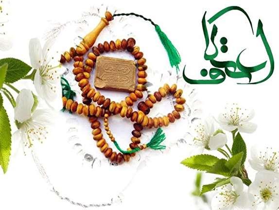 باشگاه خبرنگاران - مساجد فارس میزبان معتکفان