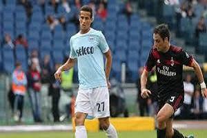 باشگاه خبرنگاران -تمدید قرارداد فیلیپه با تیم لاتزیو