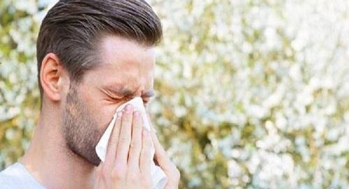 آلرژی فصلی در بهار را چگونه کنترل و درمان کنیم؟