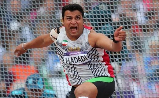 گفتگو عیدانه با احسان حدادی معروف به بچه پولدار ورزشی ها