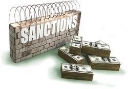بازداشت یک ایرانی در آمریکا به اتهام دور زدن تحریمهای تهران